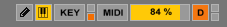 disk_overload_indicator.png