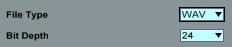 Screen_Shot_2017-06-13_at_16.37.26.png