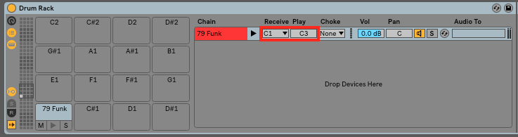 drum_rack_slicing.png