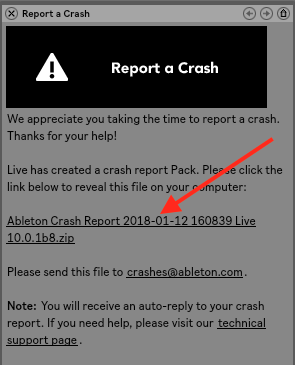 Crash.png