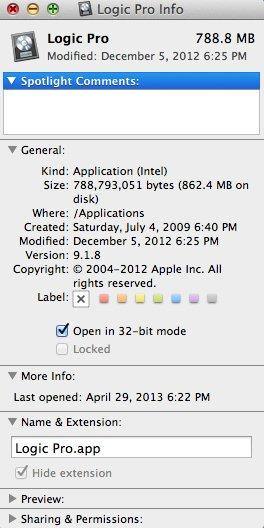 32-bit info pane.png
