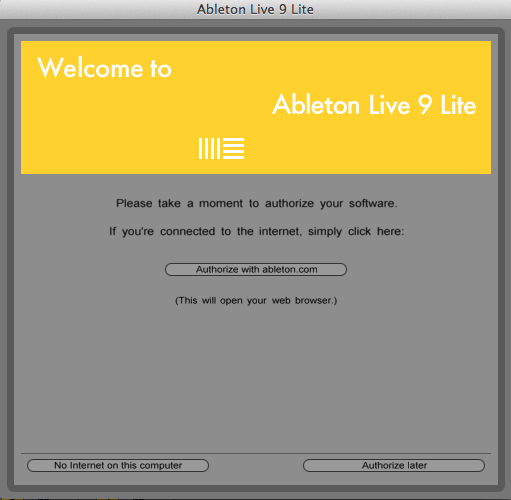 Authorize-lite.png