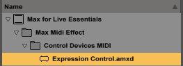Exp Control.png
