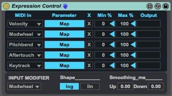 EXP Control2.png