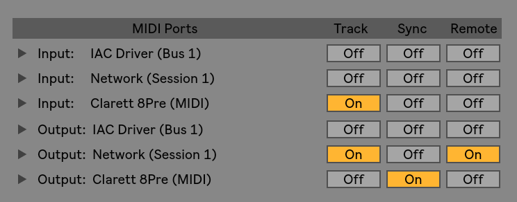 could not connect to session bus