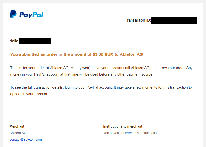 PayPal_email.png