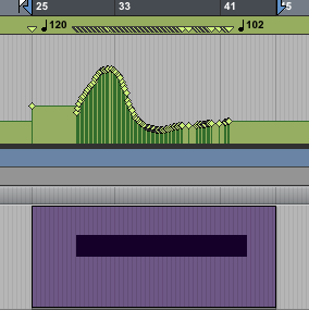 pro_tools_midi_with_tempo_map.png