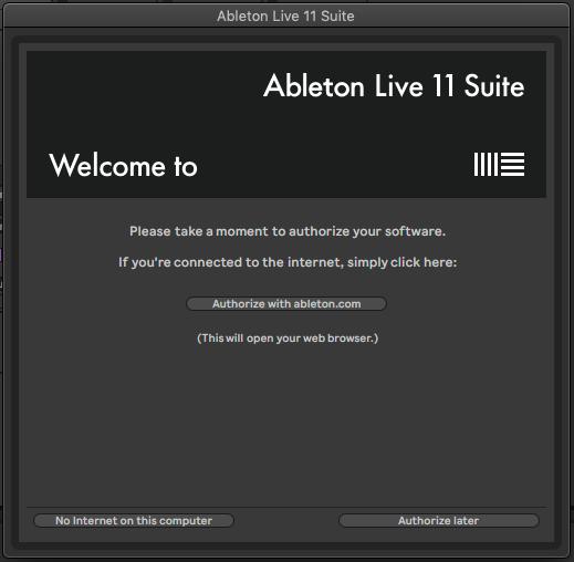 Screenshot_2021-02-25_at_14.54.06.png