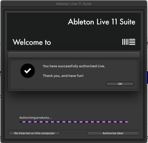 Screenshot_2021-02-25_at_14.54.32.png