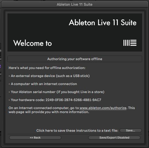 Screenshot_2021-02-25_at_15.00.41.png