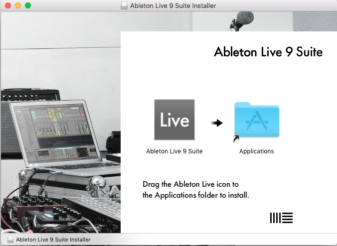 ableton live 9 trial mac crackinstmank