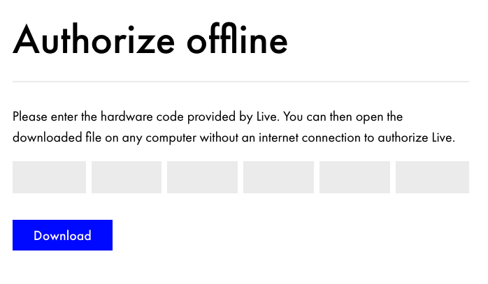 Windows 10 Enterprise Activation Keygen